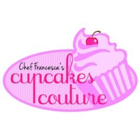 Chef Francesca's Cupcakes Couture