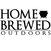 Home Brewed Outdoors, LLC