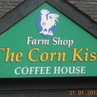 Milton Haugh Farm Shop