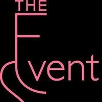 The Event Salon