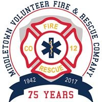 Middletown Volunteer Fire & Rescue Company, Inc.