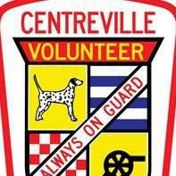Centreville Volunteer Fire Department