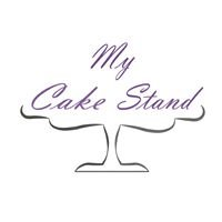 My Cake Stand