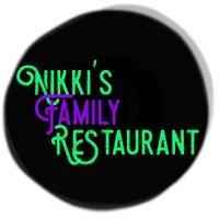 Nikki's Family Restaurant