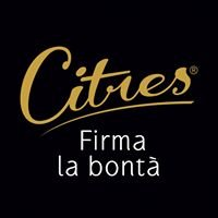 Citres Chef
