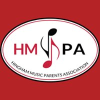 Hingham Music Parents Association