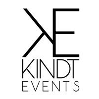 KINDT Events