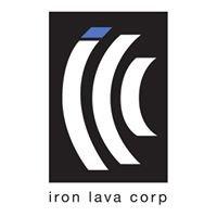 Iron Lava Corp