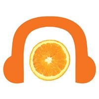 Orange Sound Recording Studio