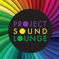 Project Soundlounge