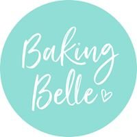 Baking Belle