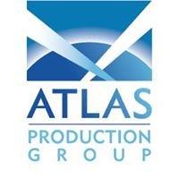 Atlas Production Group