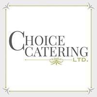 Choice Catering Northampton