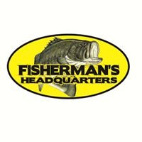 Fisherman's Headquarters