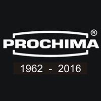 Prochima srl