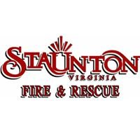Staunton Fire and Rescue