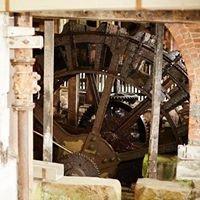 Thwaite Mills Watermill Museum