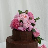 Tealicious Cakes / Cakes by Natasha