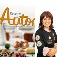 Cakes by Betinha Amado - Cake Designer