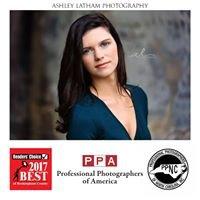 Ashley Latham Photography, LLC