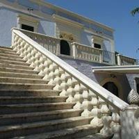 Villa 1855 Puglia  - Casa vacanze , Bed & Breakfast