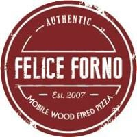 Felice Forno Kitchen & Catering