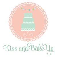 Kiss and Bake Up