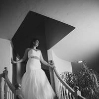 Ashland Gardens and The Gardens Wedding Facilities
