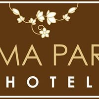 Lima Park Hotel Social Events
