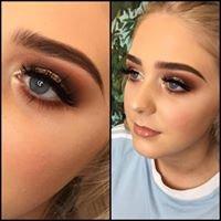 Emma Kendall Make-up Artist