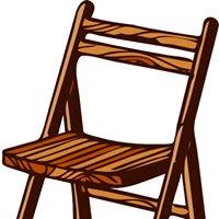 Riverland Vintage Chair Hire