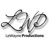 LeWayne Productions