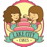 Lake City Bakers