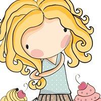 Curly Cake Company