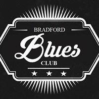 Bradford Blues Club