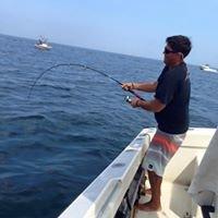 Proudfoot Sportfishing
