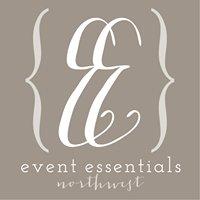 Event Essentials Northwest