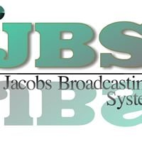 Jacobs Broadcasting
