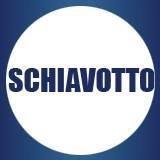 SCHIAVOTTO: Audio - Video - Elettrodomestici - Casalinghi