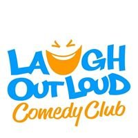 Laugh Out Loud Comedy Club Southport