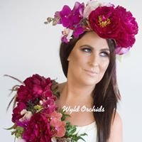 Wyld Orchids