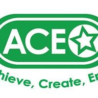 ACE (Adult Community Education) Wigan Ltd