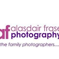 Alasdair Fraser Photography