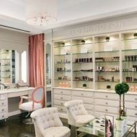 Blushington Makeup and Beauty Lounge