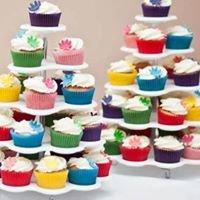 Cosy Cupcakes