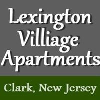 Lexington Village Apartments