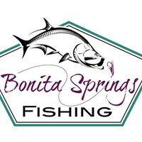 Bonita Springs Fishing&Guide Service