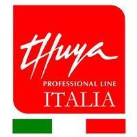 THUYA Italia