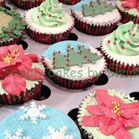 Simply Cakes by Shani ( Hobby Page)