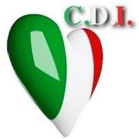Cucina Doc Italiana